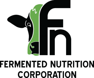 fermented-nutrition-co