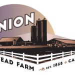 Junion Homestead Farm logo