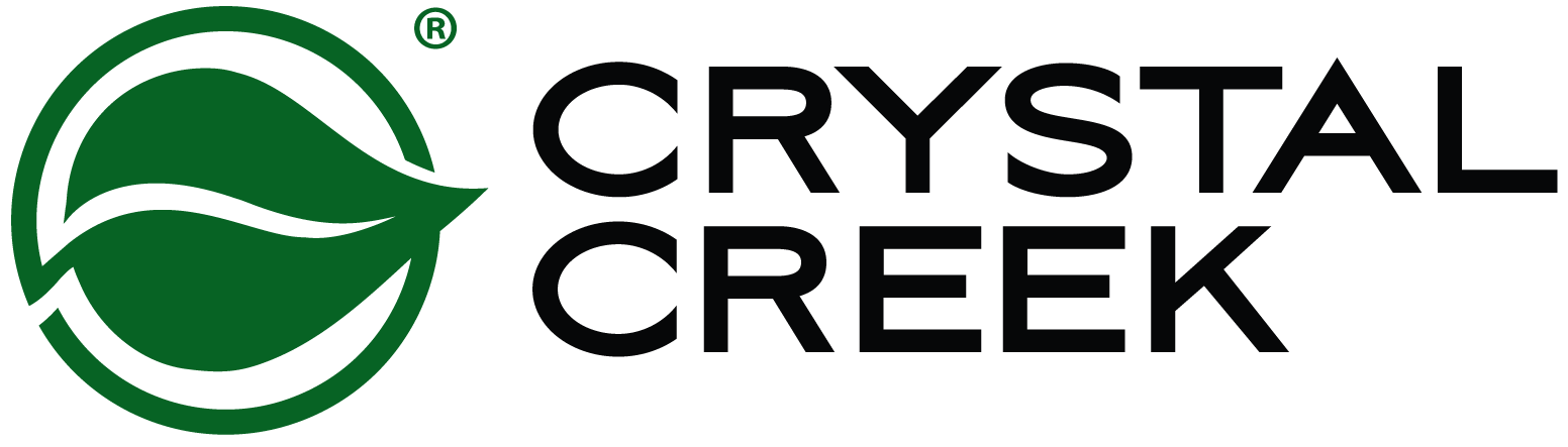 crystal_creek-01
