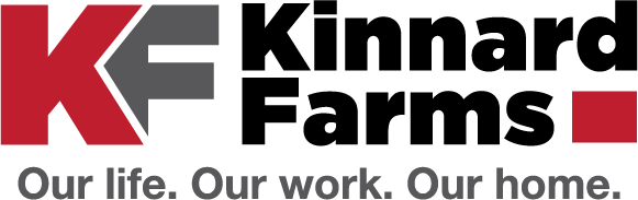 Farm Facts – 2019 Hosts: Kinnard Farms