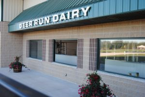 Deer Run Dairy
